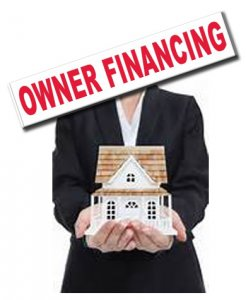 6 owner financing tips for sellers in philadelphia