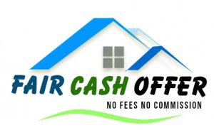 sell my house fast frankford pa