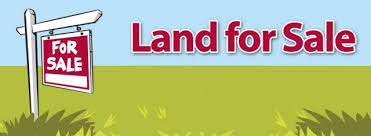 sell land online for free in pa