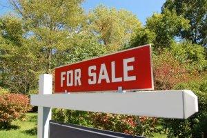 land buyers in philadelphia