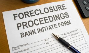 understanding the foreclosure process in pa