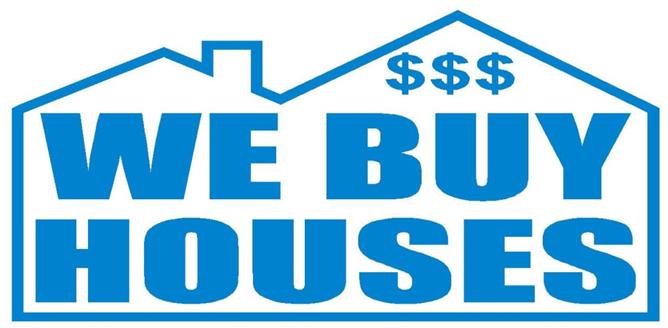 we buy houses in philadelphia companies