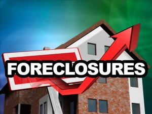 can you stop my foreclosure new jersey