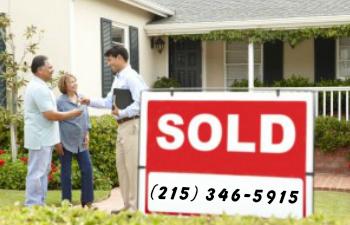 cash for houses in philadelphia
