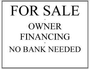 is-owner-financing-a-good-idea-for-the-seller-in-new-jersey-compressor