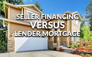 sell my house owner financing in cherry hill nj