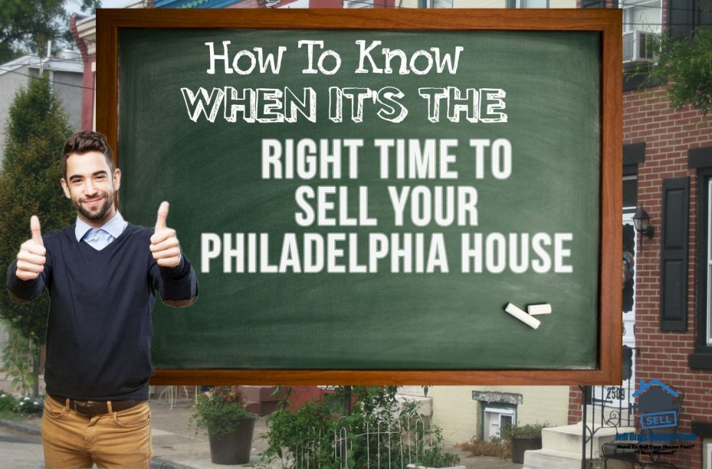 the-right-time-to-sell-your-philadelphia-house