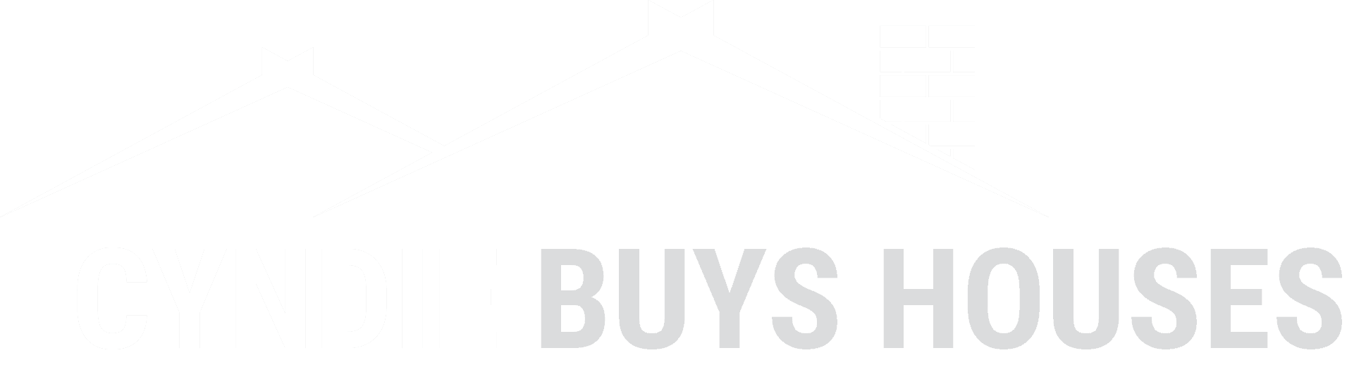 We Buy Houses In California logo