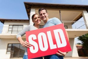 Quickly Sell Your Home