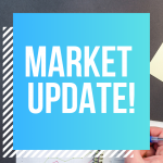 Foreclosure and Short Sales Market Update