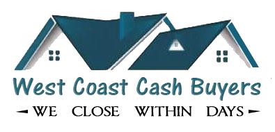 Utah's Premier Home Buyers logo