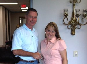 American Home Buyer Testimonial