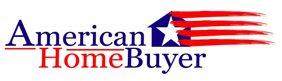 American Home Buyer  logo