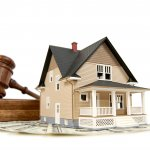 Selling a Home during a Divorce