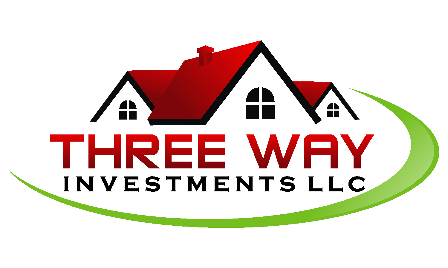 Three Way Investments, LLC logo