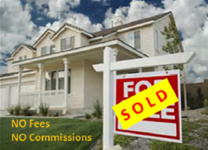 Fast Cash House Buyers Humble TX