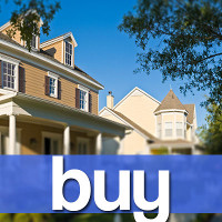buy  North Carolina or South Carolina investment property