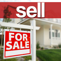 sell my  North Carolina or South Carolina house fast