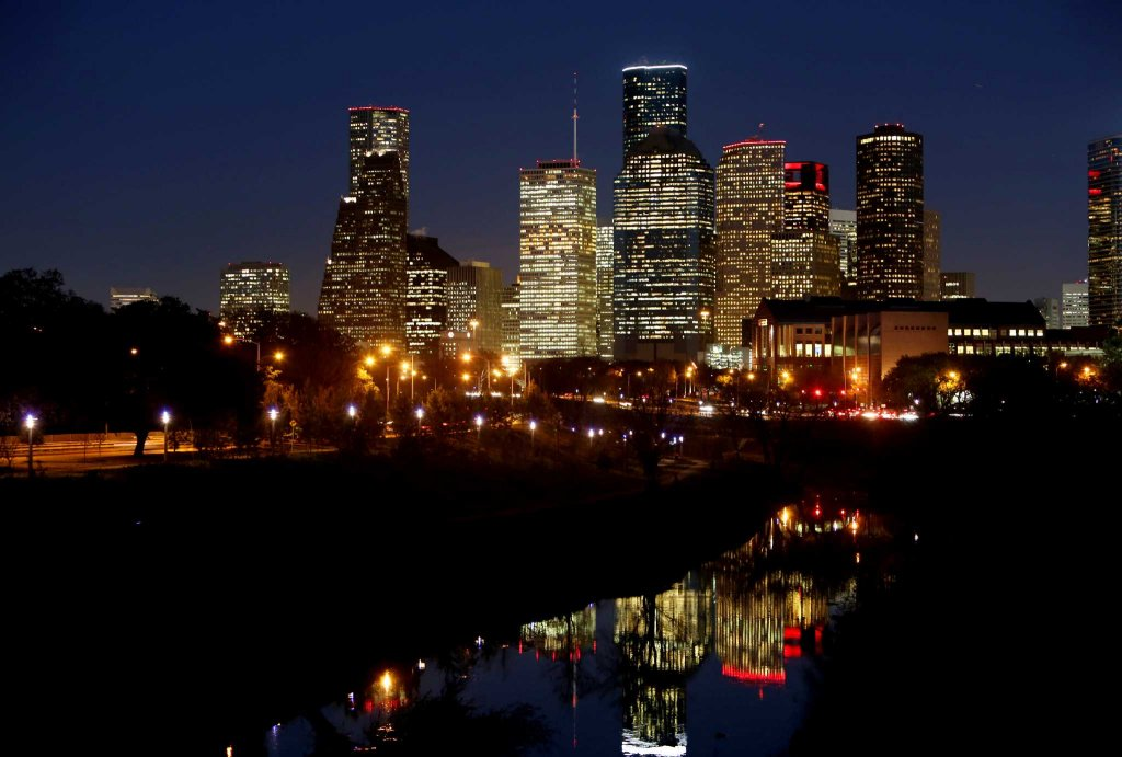 Sell William Your Houston House
