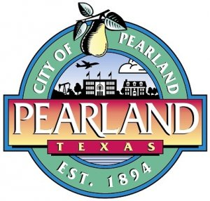 We Buy Homes Pearland TX William 832-791-2090