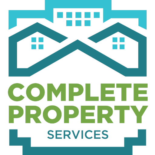 REI PROPERTIES KC  logo