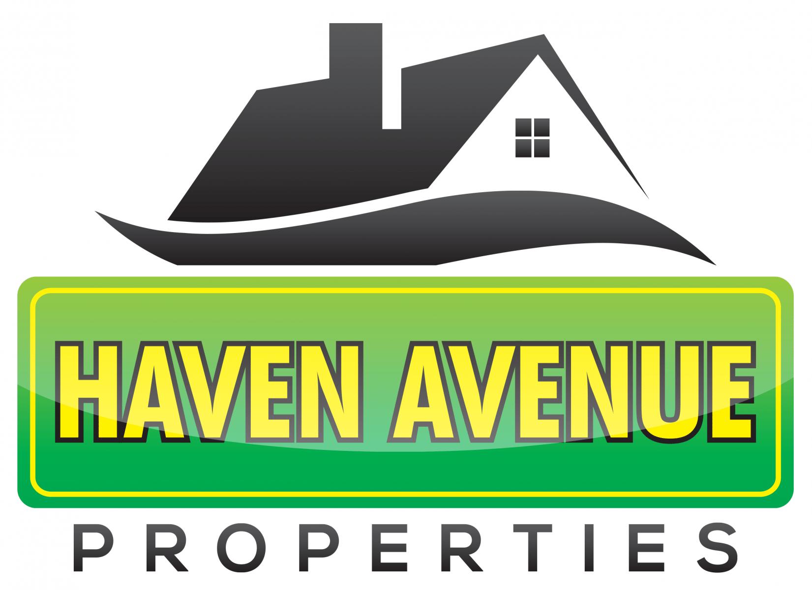 Haven Avenue Properties logo