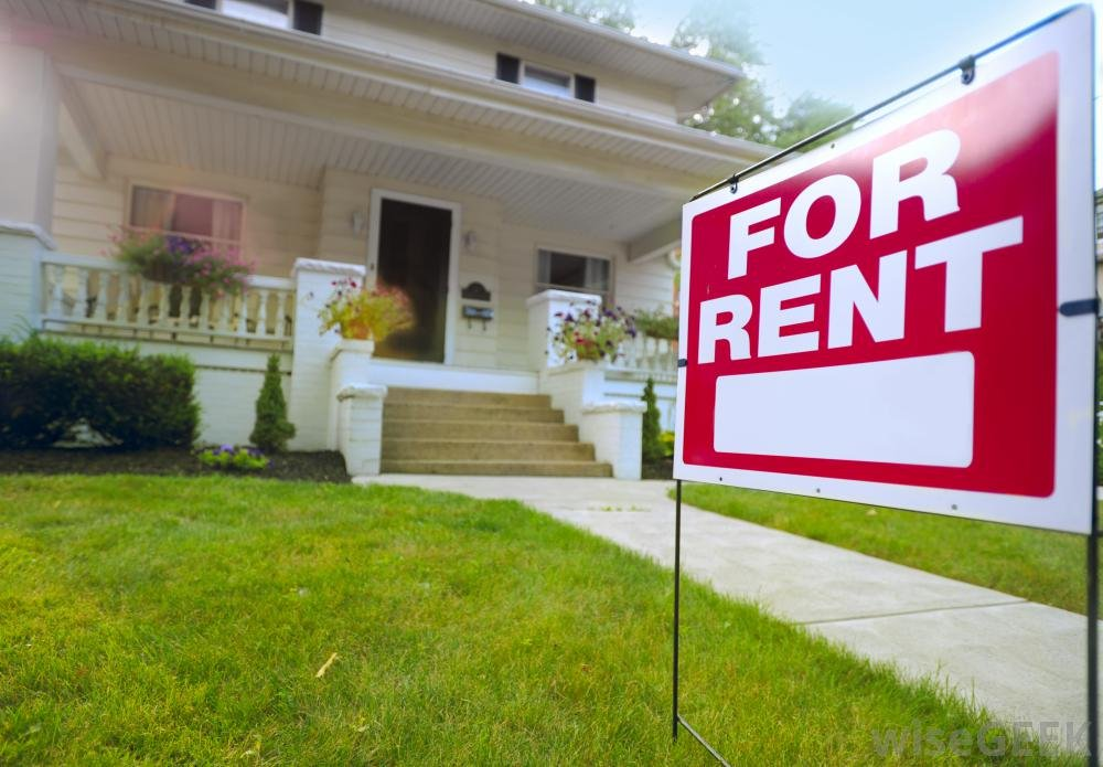 buying investment property in the inland empire