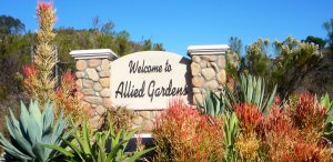 sell my Allied Gardens house fast