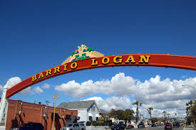 Sell My Barrio Logan House Fast