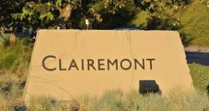 Sell My Clairemont House Fast