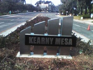 Sell My Kearny Mesa House Fast