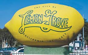 Sell My Lemon Grove House Fast