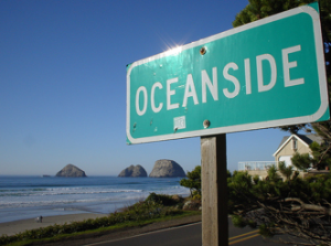 Sell My Oceanside House Fast
