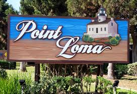 Sell My Point Loma House Fast