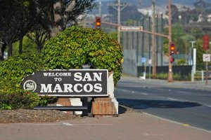 Sell My San Marcos House Fast