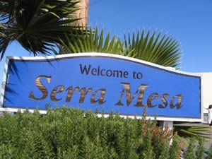 Sell My Serra Mesa House Fast