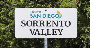 Sell My Sorrento Valley House Fast