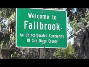 sell my house fast fallbrook