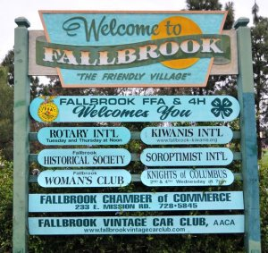 Sell my Fallbrook House Fast