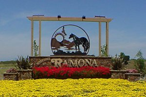 Sell My Ramona House Fast