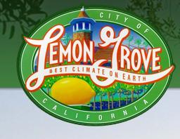 sell my house fast lemon grove