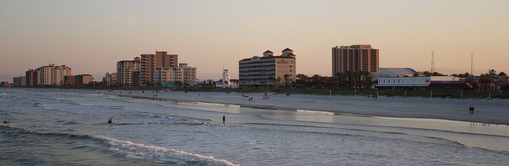 Jacksonville Beach, FL - on the sell your house fast in Jacksonville Beach page