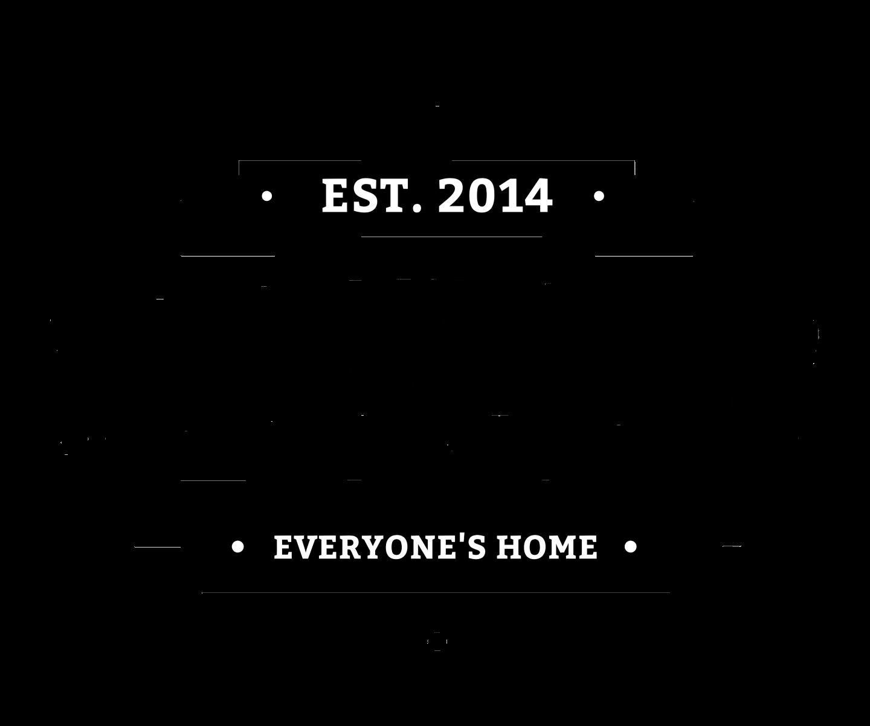 JLR Home Buyers logo