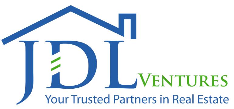 JDL Ventures logo