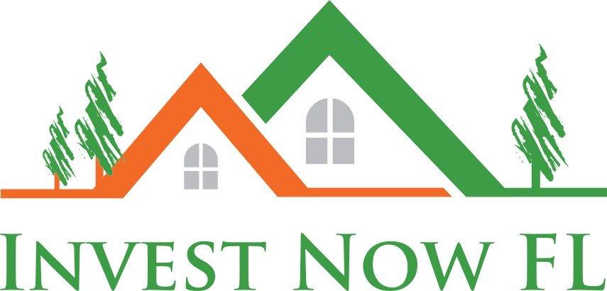 Invest Now South Florida logo