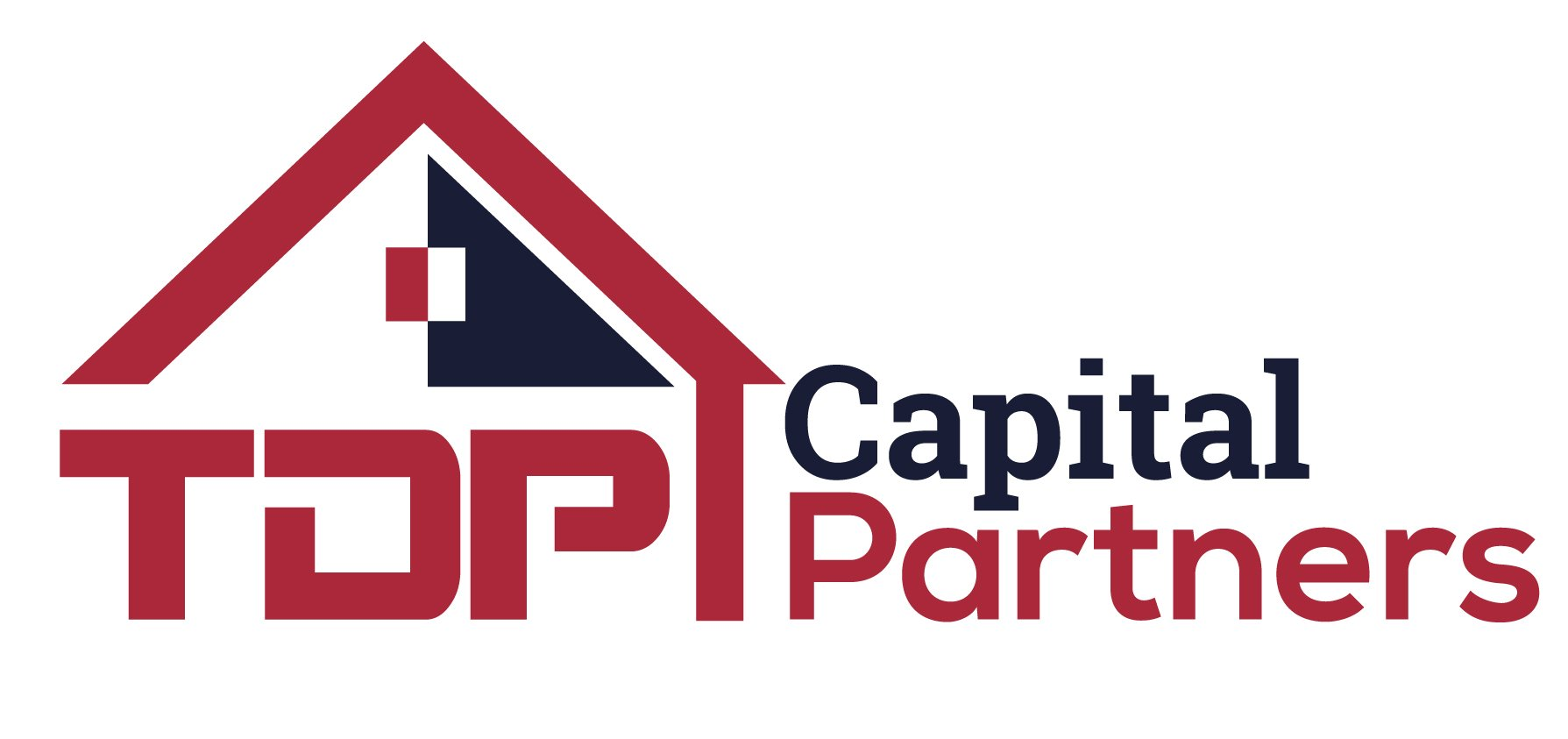 TDP Capital Partners logo