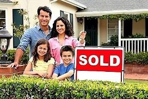 Need to Sell Your House Fast in Miami - Fort Lauderdale