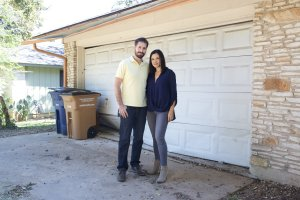 we buy houses Round Rock Texas