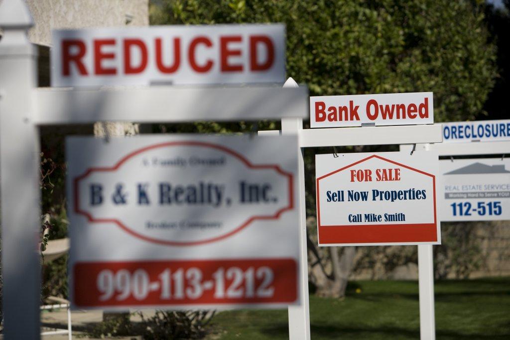 foreclosure sale austin
