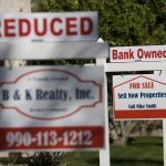 foreclosure sale austin